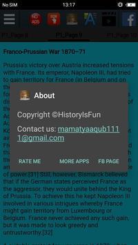 Otto von Bismarck screenshot 15