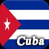 History of Cuba biểu tượng