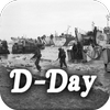 D-Day History icon