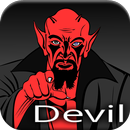 History of Devil APK Android