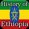 History of Ethiopia icon
