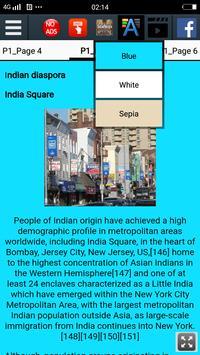 भारत के लोग - History of Indian people in Hindi screenshot 14