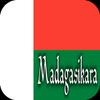 Tantaran'i Madagasikara - History of Madagascar biểu tượng