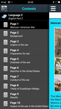 Mexican–American War screenshot 12