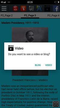 Mexican Revolution screenshot 11