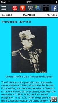 Mexican Revolution screenshot 2