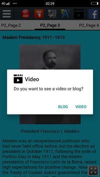 Mexican Revolution screenshot 5