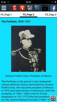 Mexican Revolution screenshot 8