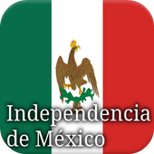 Mexican War of Independence icon