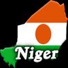 ikon History of Niger