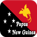 History of Papua New Guinea APK Android