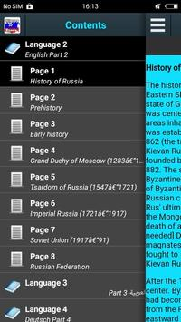 History of Russia screenshot 6
