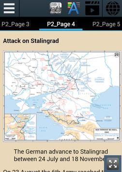 Battle of Stalingrad screenshot 2