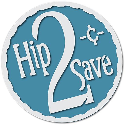 Hip2Save -Save Money. Shop Smarter.