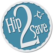 Hip2Save icono