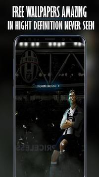 Cristiano Ronaldo Wallpapers HD CR7 2020 Images screenshot 2