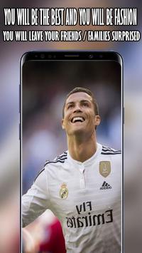 Cristiano Ronaldo Wallpapers HD CR7 2020 Images screenshot 7