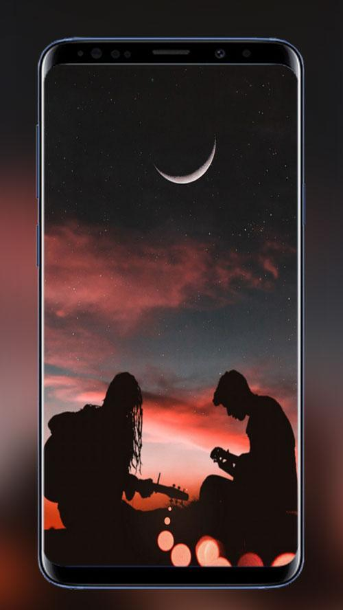 Love Wallpapers Hd Couples Tumblr For Screen 2019 For