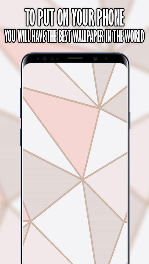 Marble Wallpapers Hd 4k All Colors Amazing Cute For Android