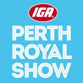 Perth Royal Show icon