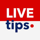 Betting live tips manchester city vs newcastle betting preview
