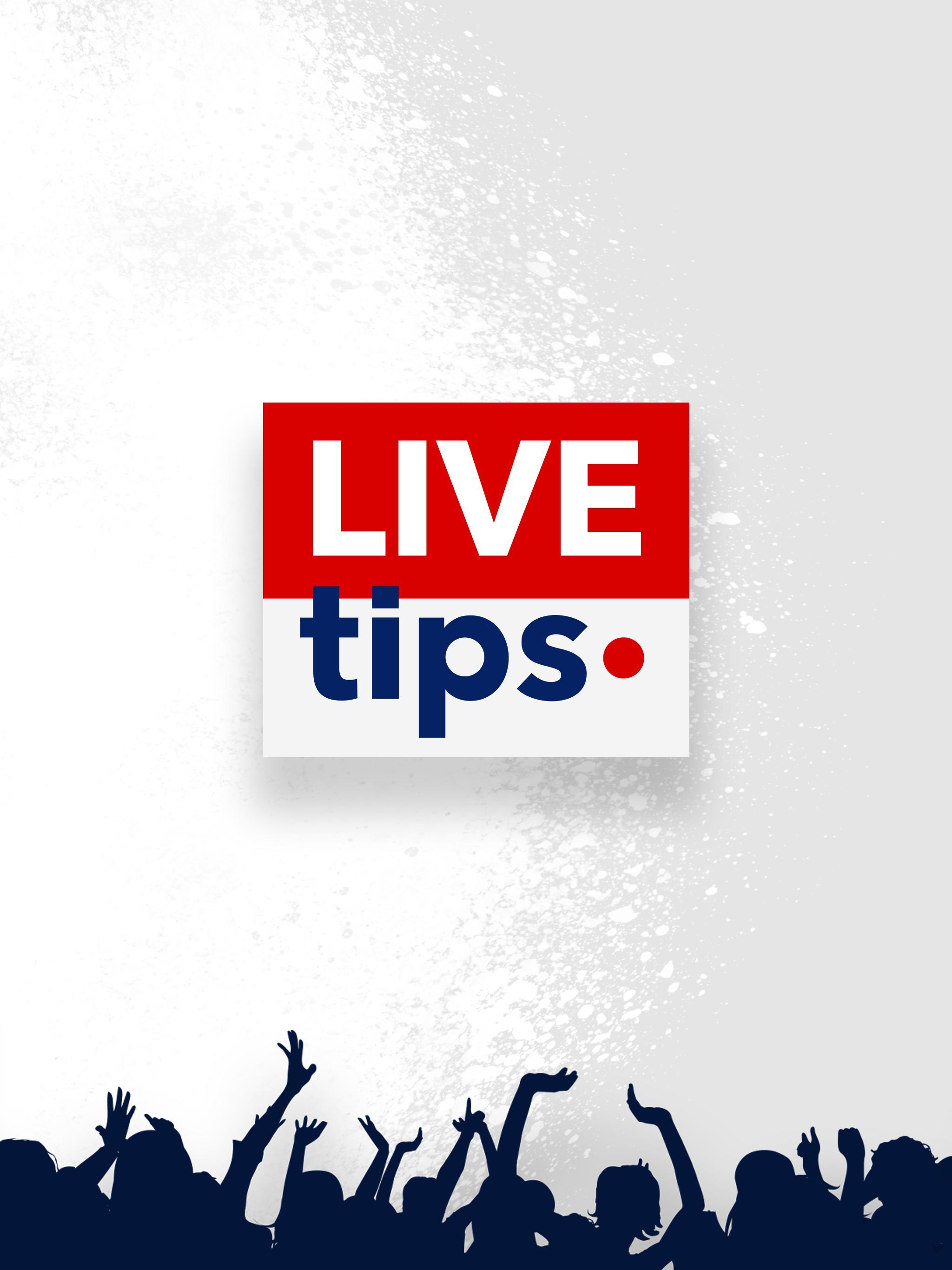 Livebetting tips betting public