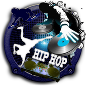 Hip Hop Dj Beat Maker icon