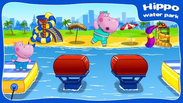 Water Park screenshot 14