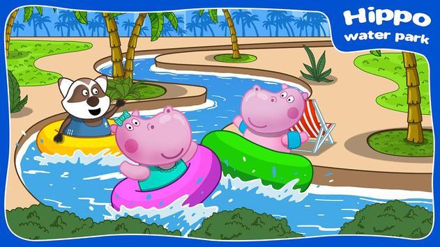 Water Park screenshot 5