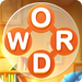 Download Download apk versi terbaru Wordsdom – Best Word Puzzles for Android.