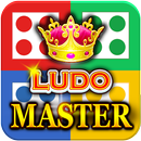 Ludo Master - New Ludo Game 2018 For Free APK