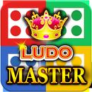 Ludo Master - New Ludo Game 2018 For Free APK