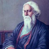 Rabindranath Tagore Stories in Hindi | कहानियाँ icon