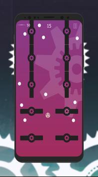 Rise Up Gear screenshot 5