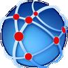 Web瀏覽器 圖標