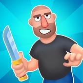 Hit Master 3D icon