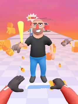 Hit Master 3D screenshot 15