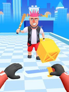 Hit Master 3D Ekran Görüntüsü 23