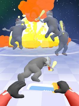 Hit Master 3D screenshot 16