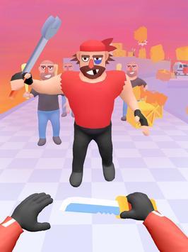 Hit Master 3D screenshot 13