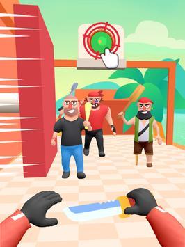 Hit Master 3D Ekran Görüntüsü 13