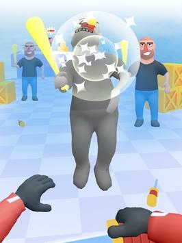 Hit Master 3D screenshot 7