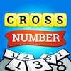 CrossNumber 图标
