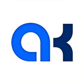 Appkodes - PMS icon