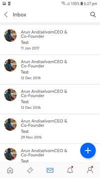 Appkodes - PMS screenshot 5