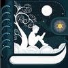 ikon Buku Harian Pribadi, Jurnal, Buku Catatan