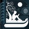 Kehidupan: Buku Harian Peribadi, Jurnal ikon