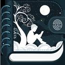 La vie: journal intime, journal, carnet de notes APK