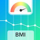 Weight Tracker & BMI Calculator APK