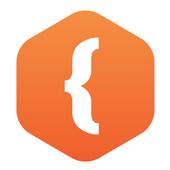 CodeGym icon